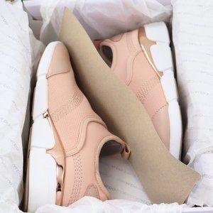 💎✨NEW✨💎 ROSE COLOR ALDO Athletic shoes